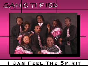 sanctified1.jpg