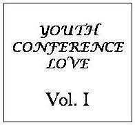 ycl_1cover.jpg
